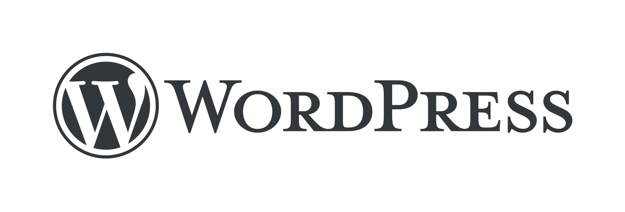 カテゴリー:WordPress